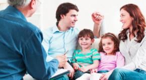 Aile ve Çocuk Psikolojisi Hizmetleri