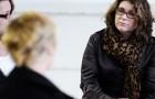 Psikoterapi Seansları Kaç Dakika Sürüyor