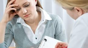 Psikolojik Olarak Sağlıklı Olduğumu Nasıl Anlarım?