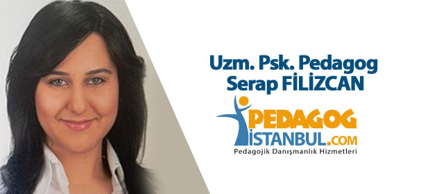pedagog-serap-filizcan