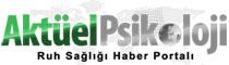 aktuel-logo