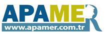 apamer-small