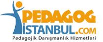 pedagog-istanbul-logo