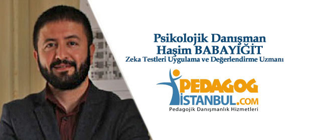 hasim-babayigit
